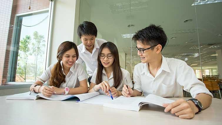 文化包容、國際力 將納2018年PISA測驗