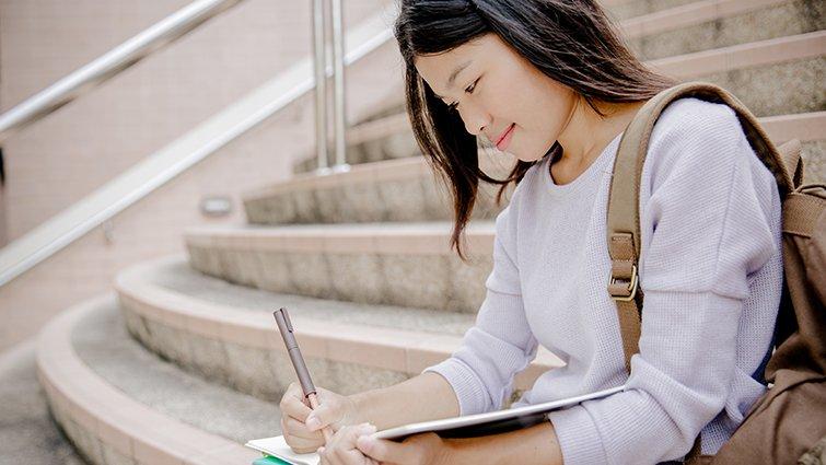 林怡辰:小學高年級閱讀痛點全攻略──閱讀偏食要怎麼解決?