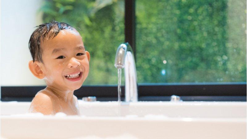沙威隆泡澡可以預防蚊蟲叮咬?泡澡產品這樣用才不傷皮膚