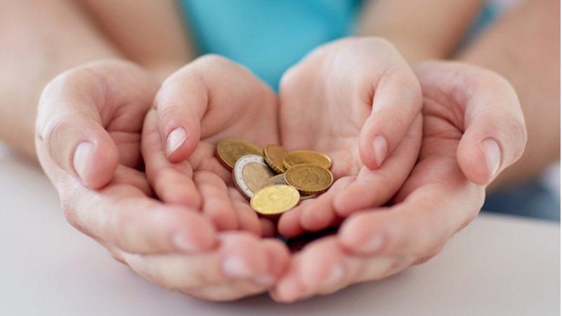 非營利組織「資源世代」 助美國前10%富二代做不一樣的善行