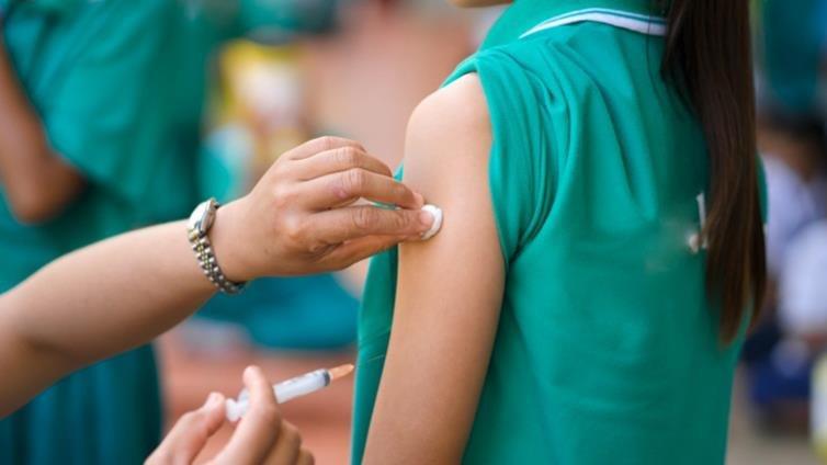 公費施打HPV疫苗防子宮頸癌安全嗎? 10個必知關鍵問答