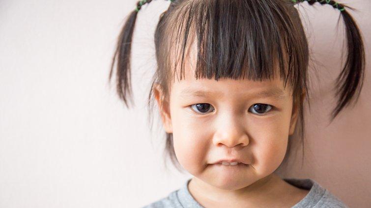 鄧惠文:培養小孩自主大人請誠實