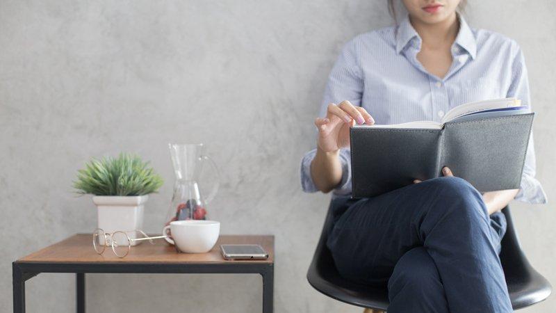 給忙碌家長的心靈雞湯:如何找到自己的興趣嗜好?