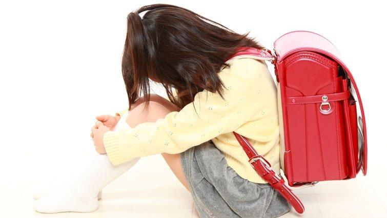 【請問長庚醫生】孩子在學校被霸凌,家長應該如何協助?