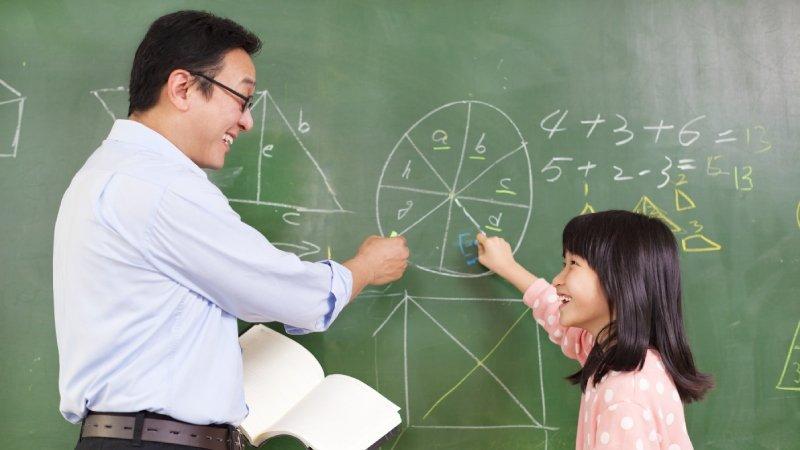 一點都不枯燥,讓孩子興致盎然學會『單位』