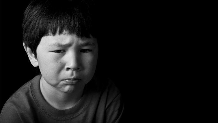 時代雜誌:美國家長以隔離取代體罰小孩