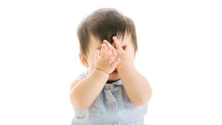 父母為什麼會相信孩子的謊言?