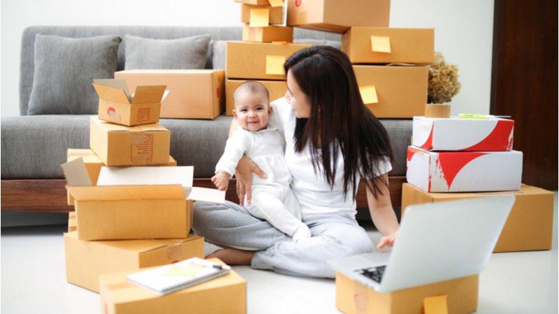 你網購的兒童用品安全嗎?Amazon前高階主管教你避雷密技