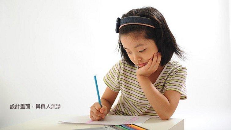 孩子應考,父母的4個煩惱 ─ 低年級篇