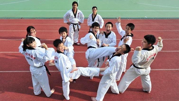 父母可以向教練學的7大金牌教養術