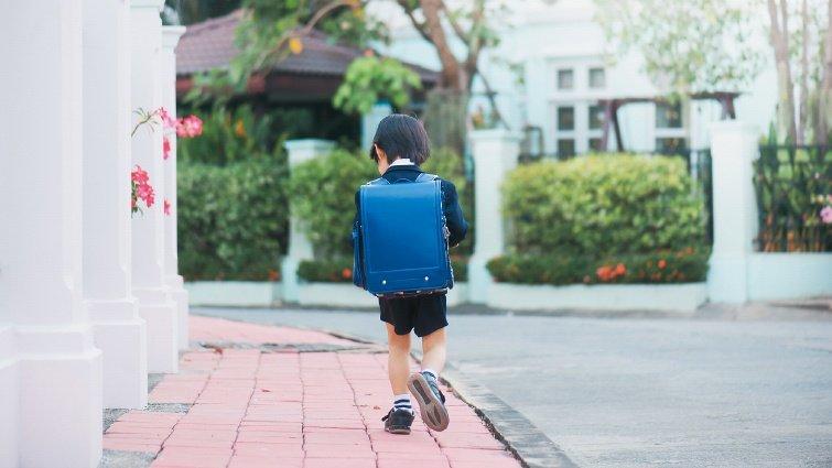 藍佩嘉:父母不帶遲緩兒就醫的背後