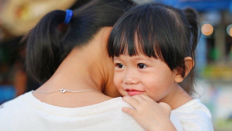 張瀞仁:那些富有同理心的大人,也許都曾是脆弱的內向小孩
