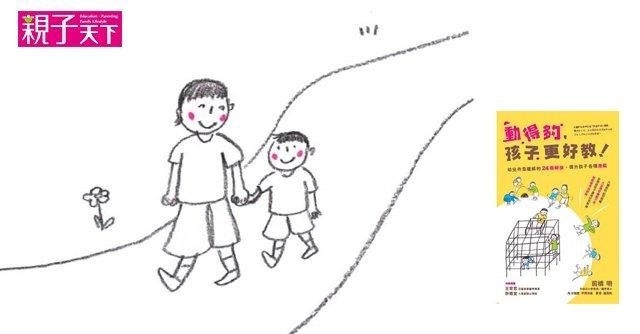前橋明:睡得好,學習力立即提升