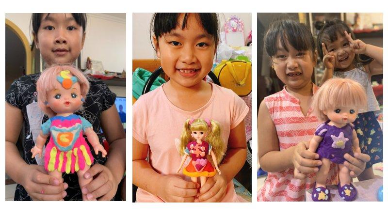 編者的話:從黏土女超人開始的驚奇之旅, 100款親子嚴選玩具桌遊陪小孩過暑假