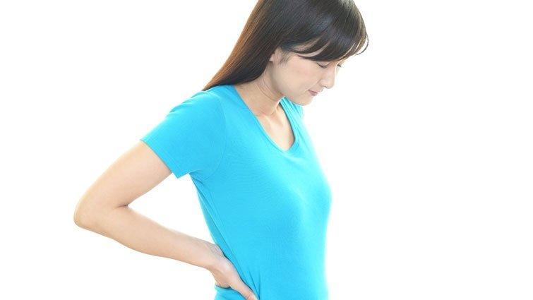 早期大腸癌的症狀就是「沒有症狀」!