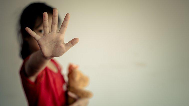 黃瑽寧:孩子被欺負,到底要不要反擊?