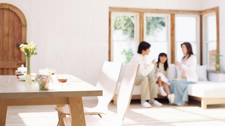 良性溝通 讓親子更快樂
