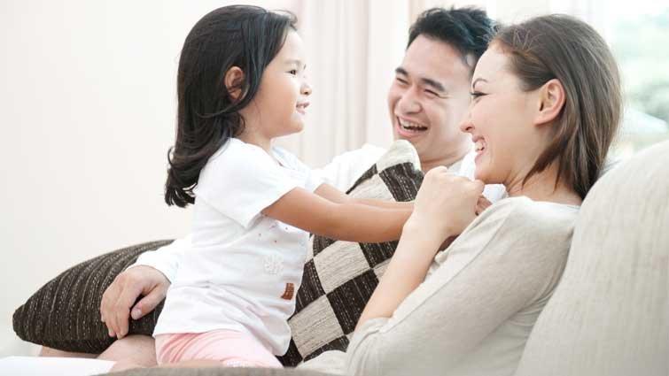 新鮮事/幫助內向小孩發揮「安靜的力量」