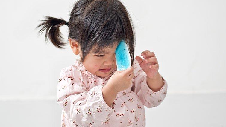 兒童健康相關福利與補助措施最新資訊