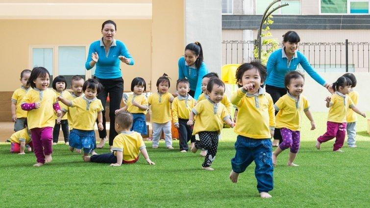 2020最新!公幼與非營利幼兒園登記抽籤懶人包