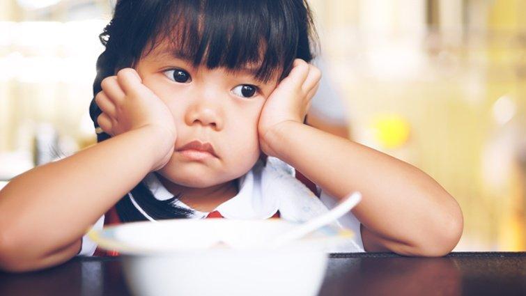黃瑽寧:不想吞下那最後一口飯的女孩
