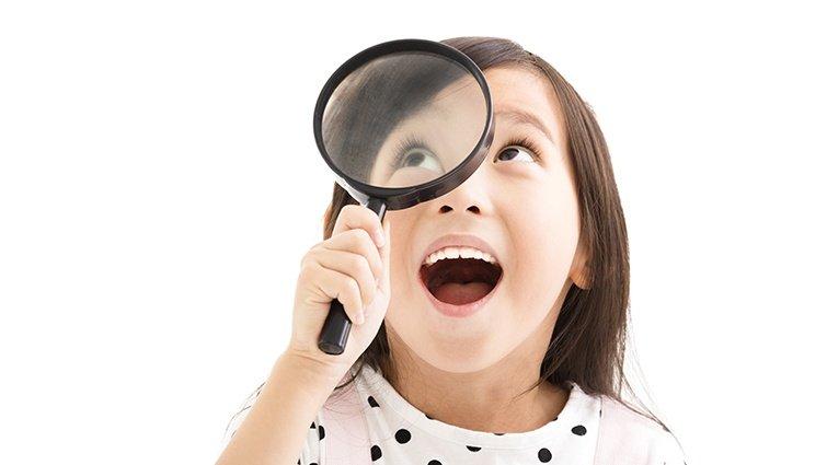 老ㄙㄨ老師:優質偵探讀物選 《3個問號偵探團》系列