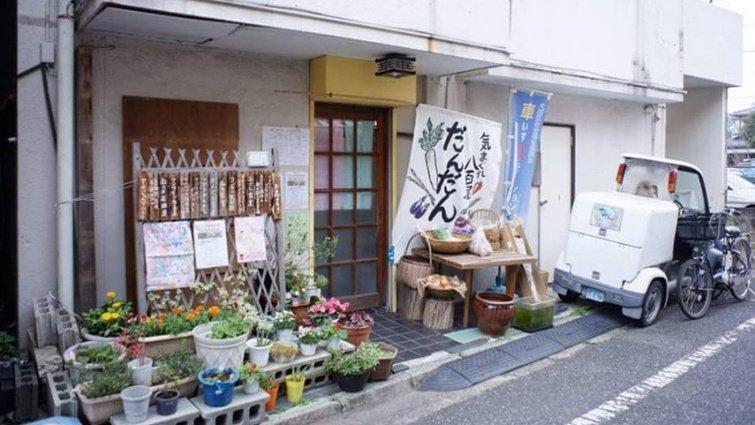 日本「小孩食堂」暖心暖胃,不讓孩子挨餓