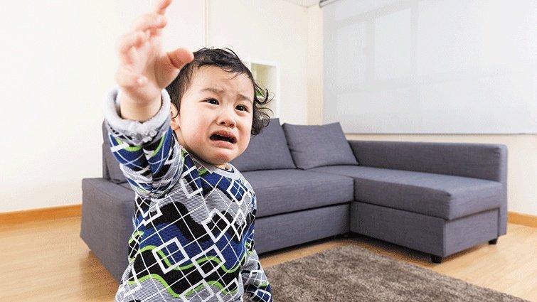 7原則,小男生也能守規矩