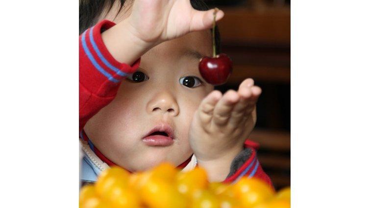 怎麼吃最不會過敏?四個觀念 預防嬰幼兒過敏病