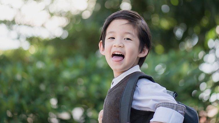 別害怕「評估」,怕的是「錯過」:給特殊兒家長和老師的備忘錄