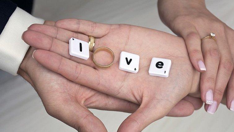 婚姻要幸福,千萬別對另一半「有話直說」