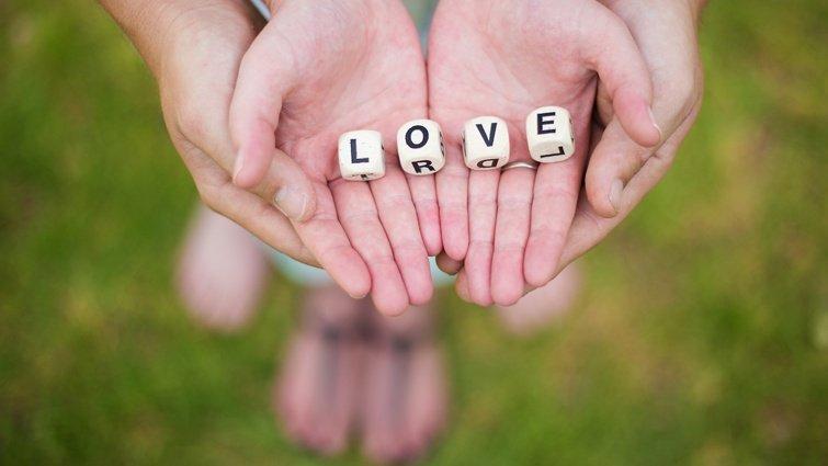 許皓宜:父母能力有限的焦慮