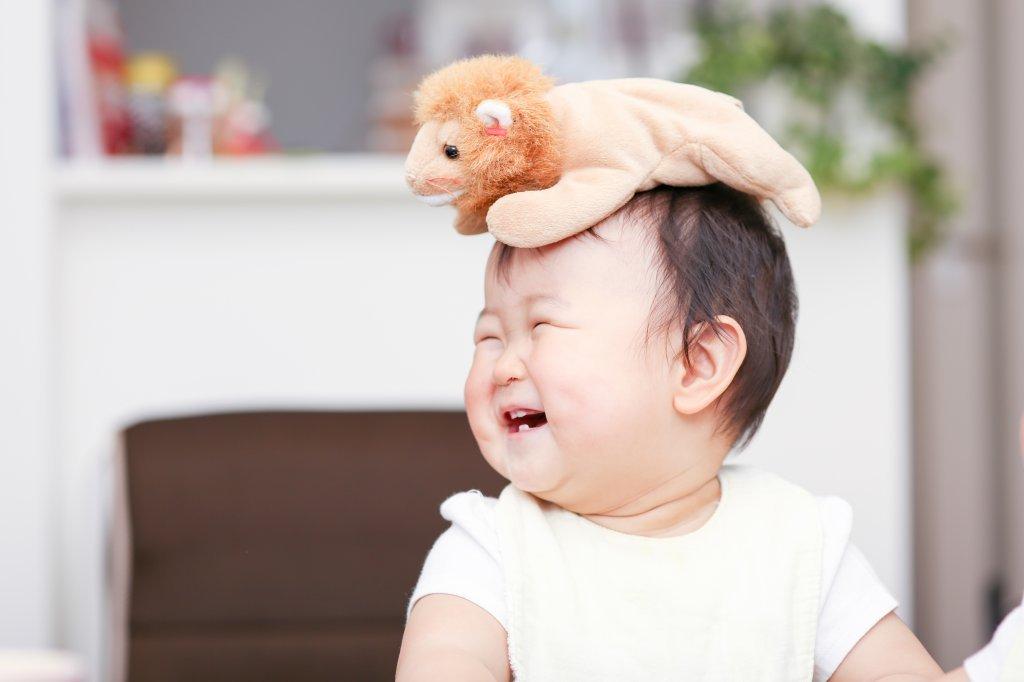 育兒狀況多!藥怎麼吃才安全?基因檢測照顧孩子終身健康