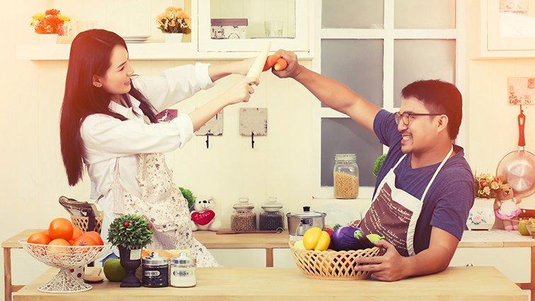 省錢買菜!耐放又好料理的蔬菜