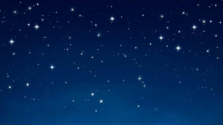 如果隕石墜落到你家?小行星奇襲地球事件