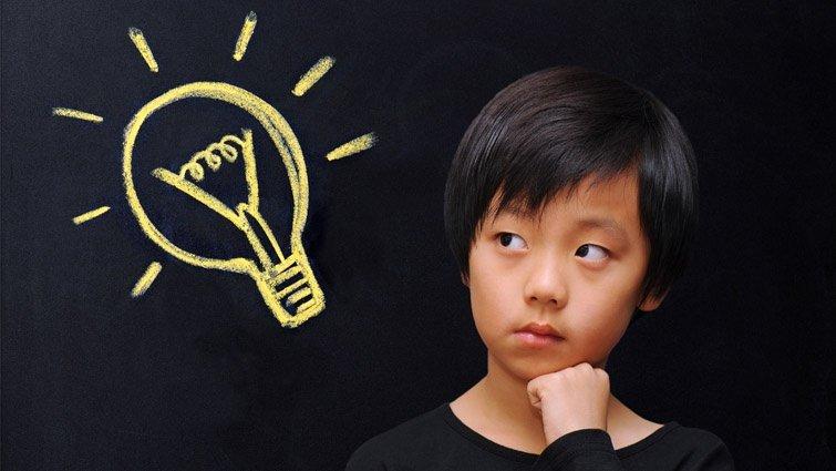《幫助每一個孩子成功》我的老師是友是敵?