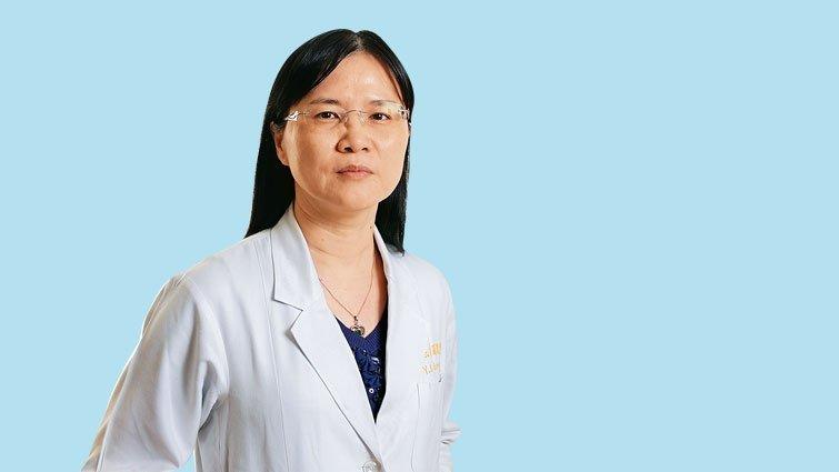 兒童睡眠專家黃玉書:台灣需要睡眠教育