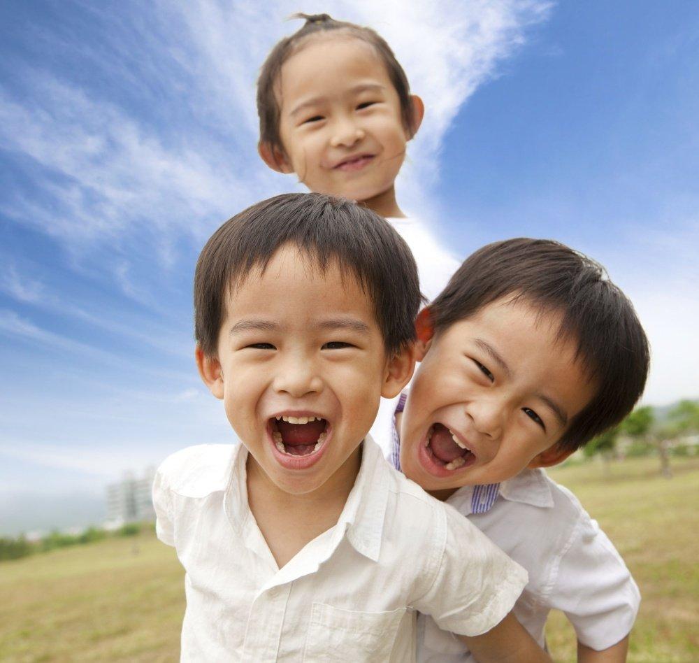 告別開學症候群,保護力UP! 吃活菌、養好菌,為孩子的腸道健康把關