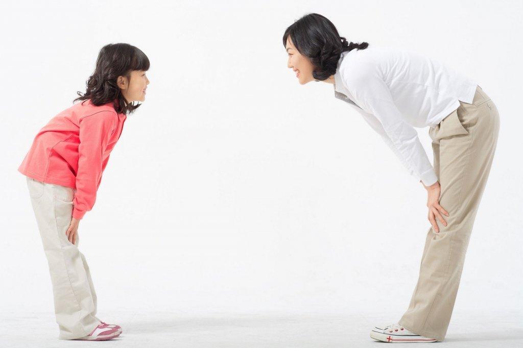 高敏感族:不需過度勉強自己教養孩子