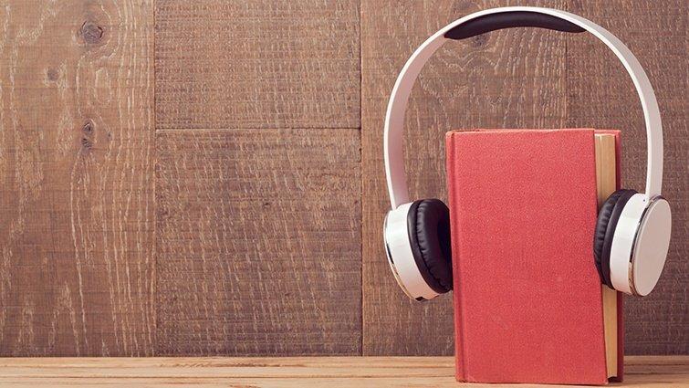 吳敏蘭:培養孩子聽力與發音的書單