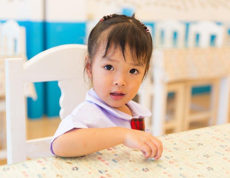 培養「組織力」,孩子做事更有效率