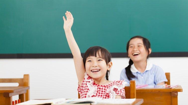 數學教學第一步:計算題和文字應用題分開教