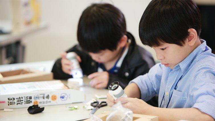 【星座教養】暑假最適合參加的活動!12星座孩子大不同