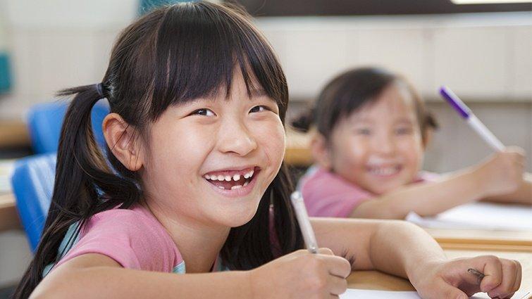小學年段閱讀的關鍵問答(上)──小熊媽談閱讀偏食、閱讀理解力