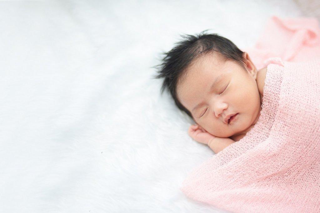 【親子天下故事有聲書APP】安胎哄兒的必備神器