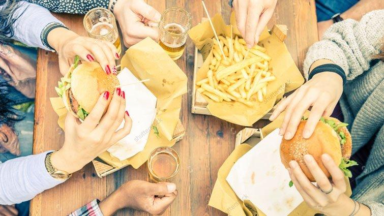 遠離大腸癌 5健康習慣跟著做