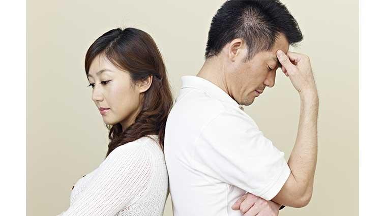 幸福婚姻必修課:如何愈老愈相愛?