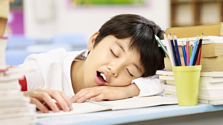 孩子就是不會寫作文,怎麼辦?