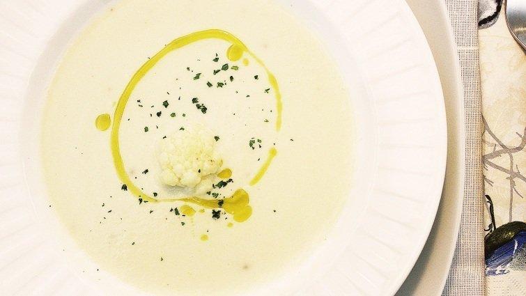 《煮婦心機》:簡單上桌,冬日3道暖湯料理