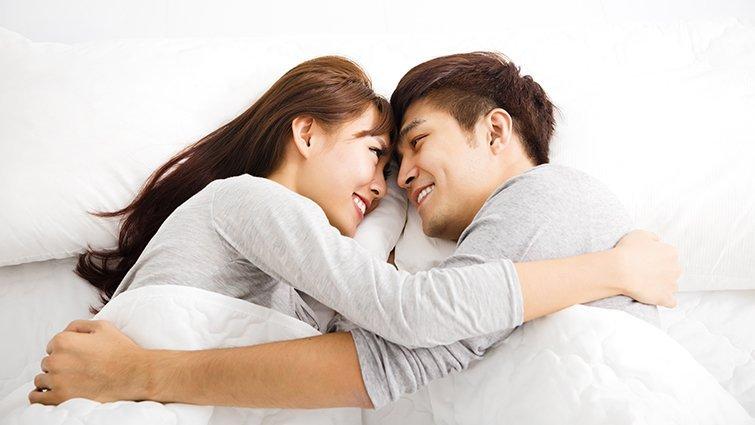 婚姻長久的秘密:絕不貶低另一半